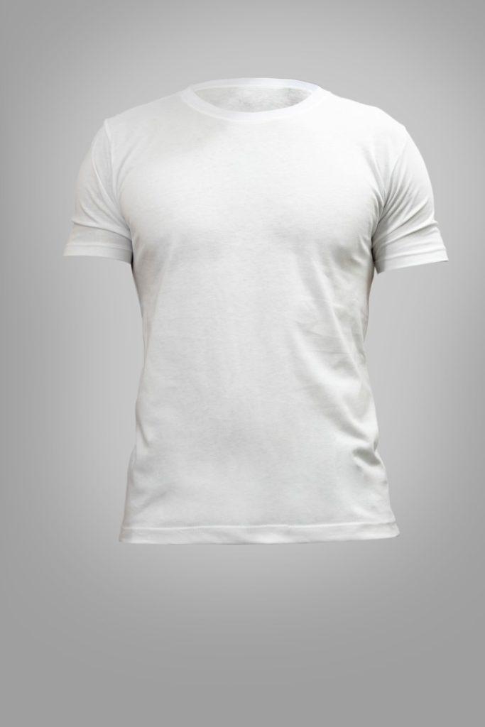 Camisetas Moda Pima - Hombre cfea39e85321a