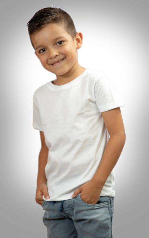 niño-blanca